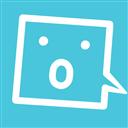 方言Chat V2.0.3 安卓版
