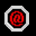 速全SQLServer数据库修复专家 V20130925 绿色版