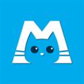 淘金猫 V1.1.38 安卓版