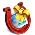 AKVIS ArtSuite(图片边框添加工具) V10.5 Mac版