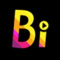 Bi视频桌面 V1.7.8 安卓版