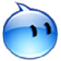 剁手淘宝秒杀辅助器 V1.3 免费版