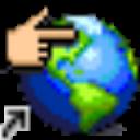 IP查找器 V1.0 绿色免费版