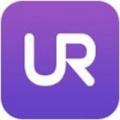 UR Box直播盒子 V1.0 iPhone版