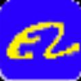 菲汀淘宝一键抓图工具 V2.1.3 绿色中文版
