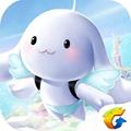 QQ炫舞手游捏脸数据包 V1.0 安卓版
