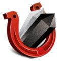 AKVIS Charcoal(黑白木炭滤镜效果插件) V2.0.336 Mac版