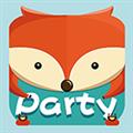 聚会游 V2.1.7 安卓版