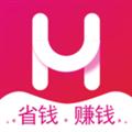 惠买联盟 V5.4.0 安卓版
