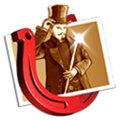AKVIS Retoucher(老照片修复工具) V7.0 Mac版
