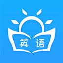 点亮英语 V1.0.1 安卓版