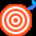 一彩成名时时彩计划软件 V2.0.1.24 最新版