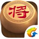 QQ天天象棋PC端 V2.9.9.7 官方最新版