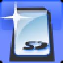 三星SD卡修复工具 V4.0 绿色免费版