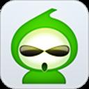葫芦侠修改器电脑版 V4.0.1.4.3 免费PC版