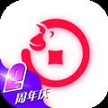 猴子理财 V3.6.6 安卓版