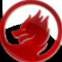 天龙魔方 V9.0 绿色免费版