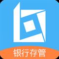 白杨金融 V1.1.6 iPhone版