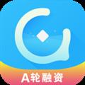 中青网投 V1.1.9 iPhone版