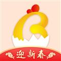 金吉利宝 V1.1.0 安卓版