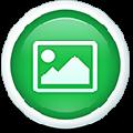 RePicvid Free Photo Recovery(照片恢复软件) V1.0.0 官方版
