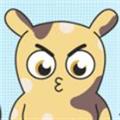 小米加密兔 V1.0 iOS版