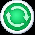 Gihosoft Mobile Transfer(手机数据传输软件) V1.1 官方版