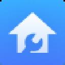 金山主页安全防护 V1.0 绿色免费版