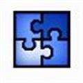 智百盛网约车管理软件 V8.0 试用版