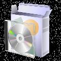 Dev Eject(USB安全删除工具) V1.0.29 官方版