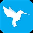 智鸟领队 V1.7 安卓版
