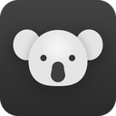考拉新媒体助手 V0.0.8 官方版