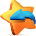 Magic Uneraser(硬盘数据恢复软件) V3.7 破解版
