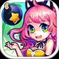 弹弹岛战纪电脑版 V2.0.0 PC免费版