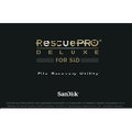 RescuePRO SSD(SSD数据恢复软件) V6.0.2.9 官方版