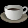 Ntleas(乱码转换软件) x64 V0.46 绿色汉化版
