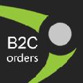 Zencart多站客户订单管理系统 V2018 免费版