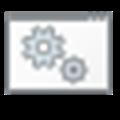 Ansipaint(CMD代码绘图工具) V1.0 绿色免费版