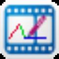 度彩视频专用编辑器 V1.0 免费版