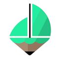 锦途 V1.0 安卓版