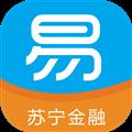 苏宁金融 V6.5.16 苹果版