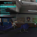 GTA5打闹警局MOD 免费版
