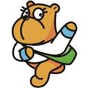 熊小跑 V1.02 苹果版