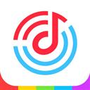 叮咚音箱 V3.6.3 苹果版