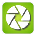 QuickViewer(电脑图片浏览器) V1.1.2 绿色免费版