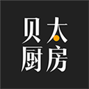 贝太厨房 V1.5.0 安卓版