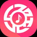 驿站铃音 V4.0.6 安卓版