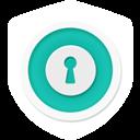 超级隐私管家 V1.6.4 安卓版