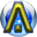 Ares(多功能BT下载工具) V2.1.7 官方版