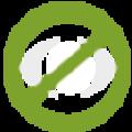 AntiBrowserSpy(反浏览器追踪程序) V2018.201 官方版